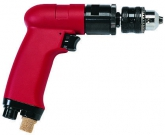 Пневмодрели Chicago Pneumatic CP1264