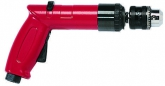 Пневмодрели Chicago Pneumatic CP1664