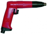 Шуруповерты Chicago Pneumatic CP2006