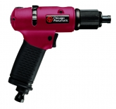 Шуруповерты Chicago Pneumatic CP2612