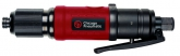 Шуруповерты Chicago Pneumatic CP2623