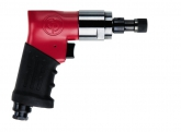 Шуруповерты Chicago Pneumatic CP2755