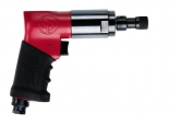 Шуруповерты Chicago Pneumatic CP2765