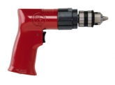 Пневмодрели Chicago Pneumatic CP785