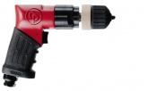 Пневмодрели Chicago Pneumatic CP9287