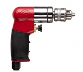 Пневмодрели Chicago Pneumatic CР7300