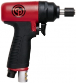 Шуруповерты Chicago Pneumatic CP2042