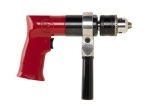 Пневмодрели Chicago Pneumatic CP785H