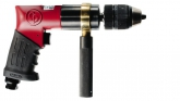 Пневмодрели Chicago Pneumatic CP9288