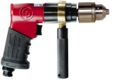 Пневмодрели Chicago Pneumatic CP9789