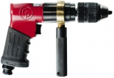 Пневмодрели Chicago Pneumatic CP9791
