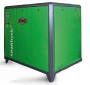 Винтовой компрессор Atmos ST 110 85