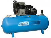 Поршневой компрессор Abac B 7000 / 270 FT 10