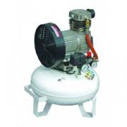 Поршневой компрессор Fiac 24.VS204D