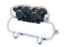 Поршневой компрессор Remeza СБ4 100.VS254Т
