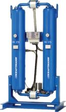 Осушитель воздуха Kraftmann ADN 770