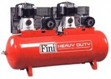 Поршневой компрессор Fini BKT-119-500F-15T