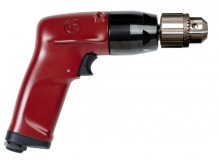 Пневмодрели Chicago Pneumatic CP1117P60