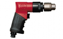 Пневмодрели Chicago Pneumatic CP9285