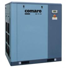 Винтовой компрессор Comaro SB 55/10