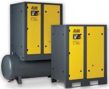 Осушитель воздуха Comprag ARD-1110