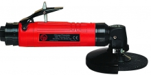 Зачистные и отрезные машинки Chicago Pneumatic CP3109-13A4
