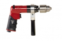 Пневмодрели Chicago Pneumatic CP789HR