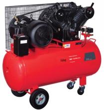 Поршневой компрессор Fubag DCF-1700/500 СТ15