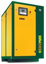 Винтовой компрессор Ekomak DMD 500 C 8