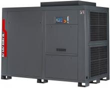 Винтовой компрессор DALGAKIRAN DVK 270-10