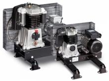 Поршневой компрессор Fini BASAM MK102-3M