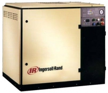 Винтовой компрессор Ingersoll Rand UP5-15-14-500 Dryer