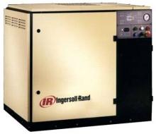 Винтовой компрессор Ingersoll Rand UP5-22E-7 Dryer