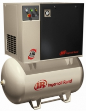 Винтовой компрессор Ingersoll Rand UP5-18-8-500 Dryer