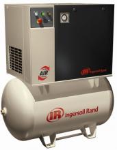 Винтовой компрессор Ingersoll Rand UP5-22-7-750 Dryer