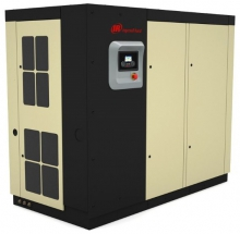 Винтовой компрессор Ingersoll Rand R225NE-10