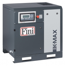 Винтовой компрессор Fini K-MAX 7.5-10 ES