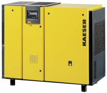 Винтовой компрессор Kaeser ASK 34 13 T