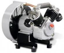 Поршневой компрессор Kaeser EPC 1500 G