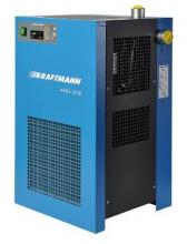 Осушитель воздуха Kraftmann KHD 192