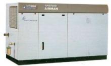 Винтовой компрессор Airman SASG 4 PD
