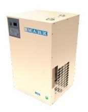 Осушитель воздуха Mark MDS 66