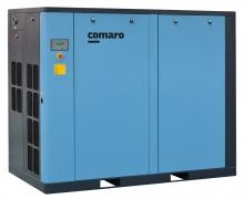 Винтовой компрессор Comaro MD NEW 110 I