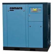 Винтовой компрессор Comaro MD NEW 75 I/08