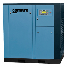 Винтовой компрессор Comaro MD NEW 45 I/08