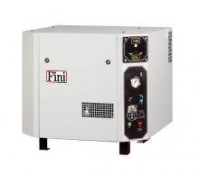Поршневой компрессор Fini BKV50-20 SD
