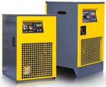 Осушитель воздуха Comprag RDX-04