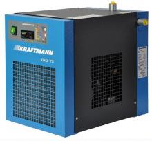 Осушитель воздуха Kraftmann KHD 72(KHD 81)