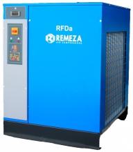 Осушитель воздуха Remeza RFDa 21