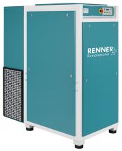 Винтовой компрессор Renner RSF-PRO 2-30.0-10